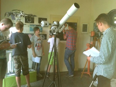 astro-workshop2